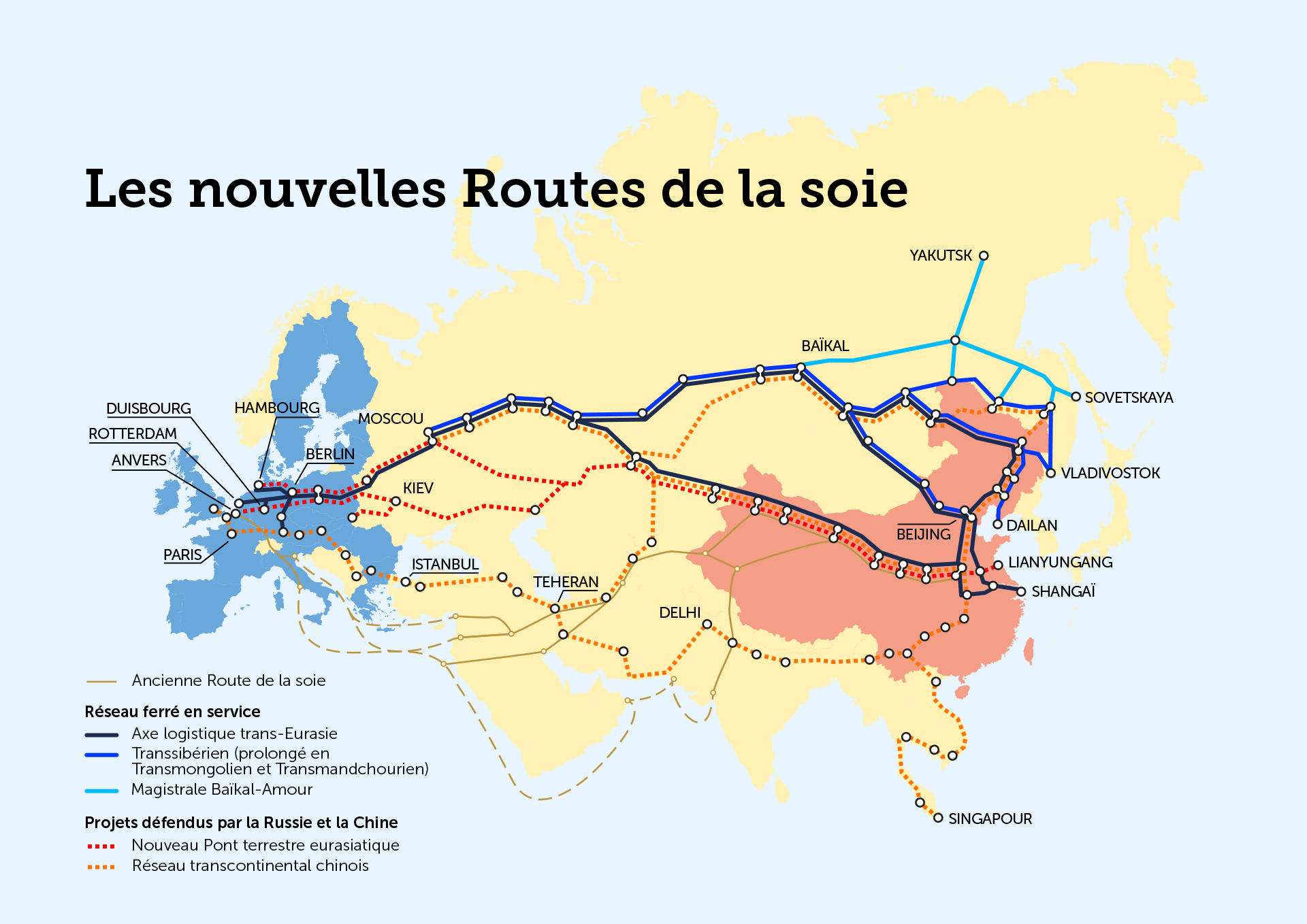 nouvelle-route-de-la-soie