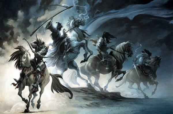 chevaliers-apocalypse